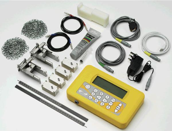 micronics PF330